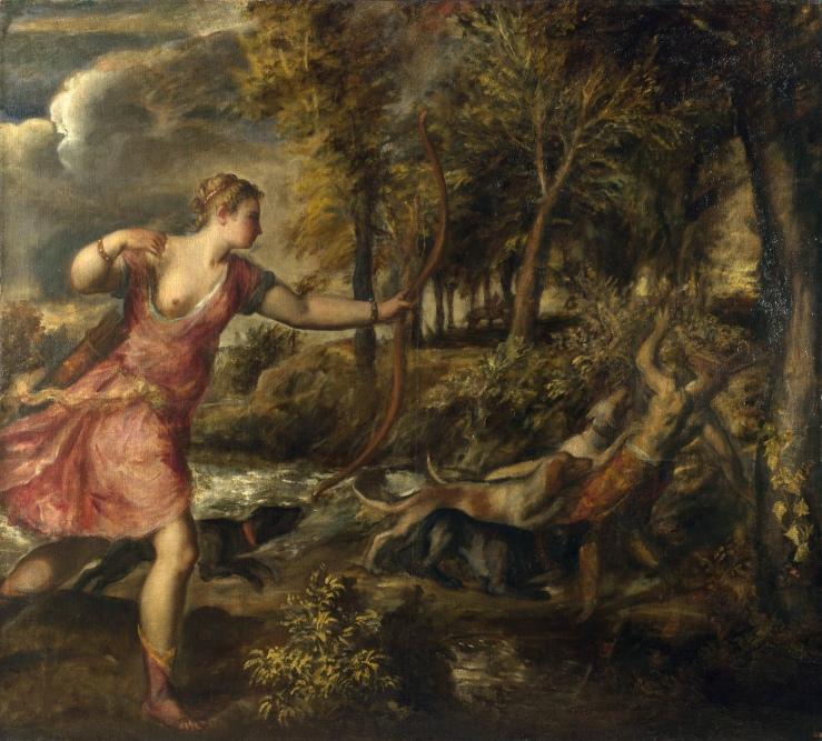 Titian.jpg