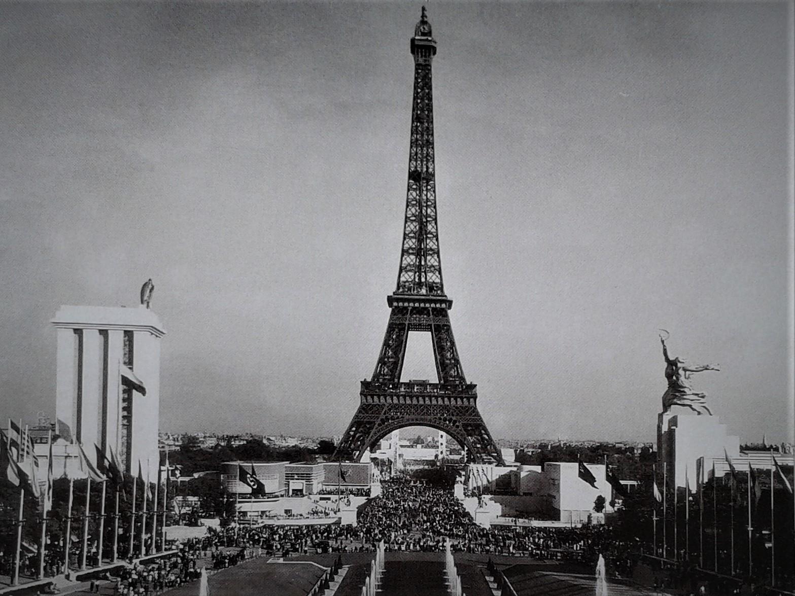expo1937
